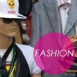 carre_fashion