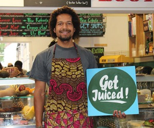 get_juiced