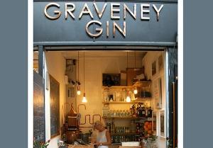 Graveney-Gin1
