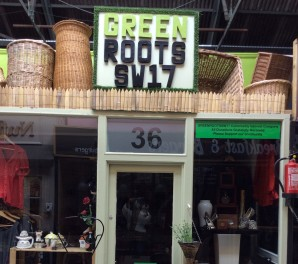 green_roots