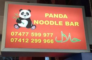 panda_noodle