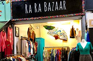rarabazaar2