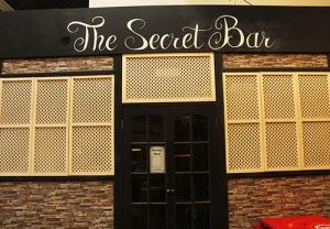 secret_bar