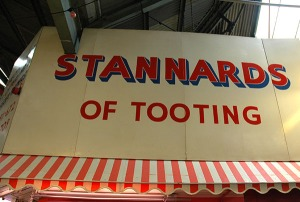 Stannards1