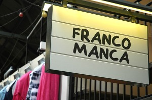Frano1