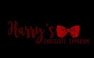 Harrys-logo