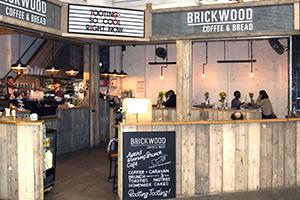 Brickwood