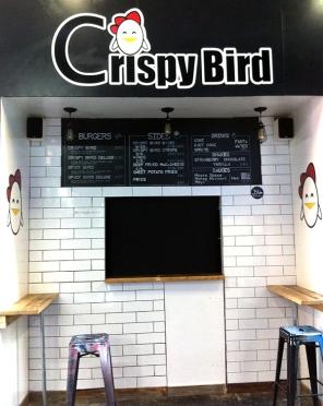 Crispy_Bird