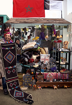 Moroccan_Bazaar1